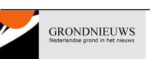 Grondnieuws.nl